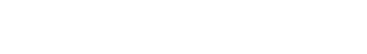 Combinatory Logo